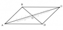 Bài 9 trang 59 SGK Hình học 10