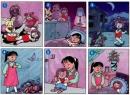 Kể chuyện: Búp bê của ai trang 138 SGK Tiếng Việt 4 tập 1