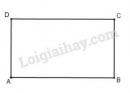 Bài 1 trang 93 SGK Hình học 10