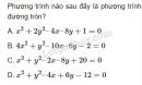 Bài 11 trang 95 SGK Hình học 10