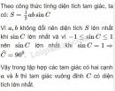 Bài 11 trang 62 SGK Hình học 10