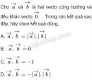 Bài 11 trang 64 SGK Hình học 10