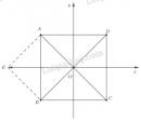 Bài 15 trang 30 SGK Hình học 10