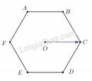 Bài 2 trang 29 SGK Hình học 10