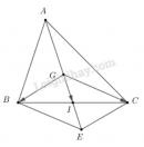 Bài 7 trang 29 SGK Hình học 10