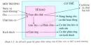 Qua hình 3 - 2, em hãy cho biết chức năng của tế bào trong cơ thể là gì?