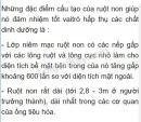 Câu 1 trang 96 sgk sinh lớp 8