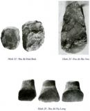 Giai đoạn phát triển của Người tinh khôn có gì mới?