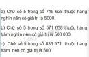 Bài 4 trang 16 SGK Toán 4
