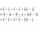 Bài 2 trang 133 SGK Toán 4