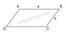 Bài 1, 2, 3, 4 trang 104, 105 SGK Toán 4