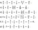 Bài 1 trang 11 SGK Toán 5