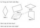 Bài 1, 2, 3 trang 140, 141 SGK Toán 4