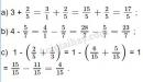 Bài 2 trang 10 sgk toán 5