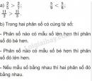 Bài 2 trang 7 sgk toán lớp 5