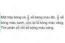 Bài 3 trang 10 sgk toán 5