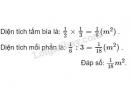 Bài 3 trang 11 SGK Toán 5