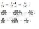 Bài 3 trang 9 sgk toán 5