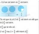 Lý thuyết hỗn số