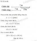 Bài 2 trang 22 sgk toán 5