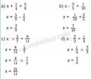 Bài 2 trang 16 sgk toán lớp 5