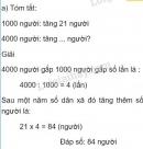 Bài 3 trang 19 SGK Toán 5