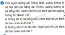 Bài 4 trang 23 sgk toán 5