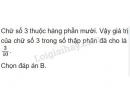 Bài 1 trang 89 SGK toán 5