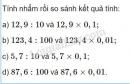 Bài 2 trang 66 sgk Toán 5