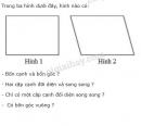 Bài 2 trang 91 sgk toán 5