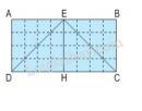 Bài 3 trang 86 SGK toán 5