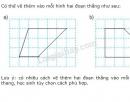 Bài 3 trang 92 SGK Toán 5