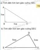 Bài 3 trang 88 SGK Toán 5