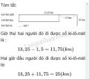 Bài 4 trang 55 sgk Toán 5