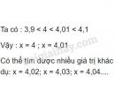 Bài 4 trang 90 sgk toán 5
