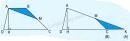 Lý thuyết về diện tích hình thang