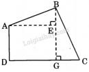 Bài 1 trang 105 SGK Toán 5