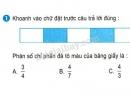 Bài 1 trang 149 SGK Toán 5