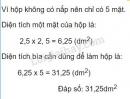 Bài 2 trang 111 SGK Toán 5