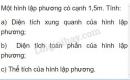 Bài 2 trang 128 SGK Toán 5