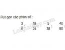 Bài 2 trang 148 sgk toán 5