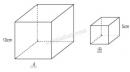 Bài 3 trang 112 SGK Toán 5