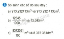 Bài 3 trang 119 sgk toán 5