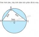 Bài 3 trang 127 sgk toán 5