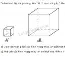 Bài 3 trang 128 sgk toán 5