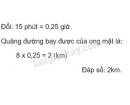 Bài 3 trang 142 SGK Toán 5