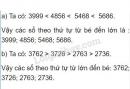 Bài 4 trang 147 SGK Toán 5
