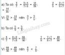 Bài 4 trang 150 sgk toán 5