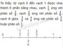 Bài 5 trang 149 sgk toán 5