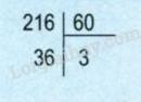 Lý thuyết bảng đơn vị đo thời gian